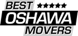 Local and Long Distance Moving in Oshawa